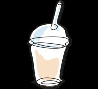 1_drink