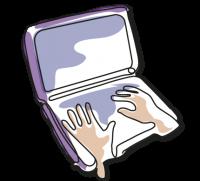 1_laptop