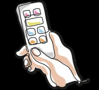 1_remote