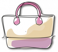 2_bags