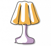 3_lampada